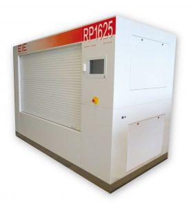 rp1625-n1