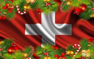 christmas-in-switzerland